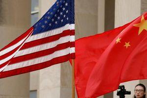Trung Quốc đang sở hữu 'vũ khí' gì để đấu với Mỹ?