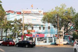 Chậm cung cấp thông tin, VietinBank Lào Cai gây khó khăn cho cơ quan thi hành án