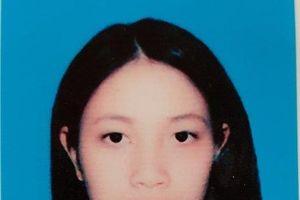 Thiếu nữ 17 tuổi nghi mất tích bí ẩn trong đêm