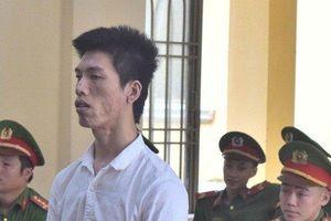Giảm án cho kẻ tán gái không thành muốn 'giết người trong mộng' rồi cùng chết