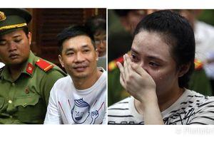 Viện kiểm sát đề nghị tử hình Văn Kính Dương cùng 4 bị cáo, Ngọc Miu 20 năm tù