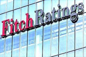 Fitch Ratings nâng triển vọng hệ số tín nhiệm quốc gia của Việt Nam lên mức Tích cực