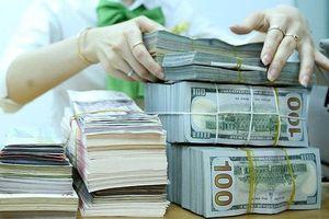 Ba tiêu chí để Mỹ đánh giá chính sách tiền tệ của Việt Nam