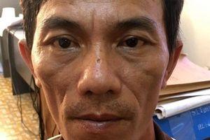 Mang lệnh truy nã, tài xế Go Viet vẫn tiếp tục đi trộm điện thoại