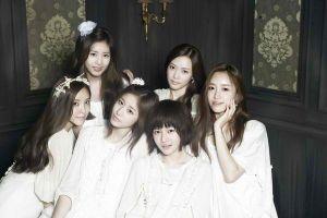 Những MV của T-ARA: 'Huyền thoại' Kpop một thời với loạt bản hit mà thế hệ fan 8X, 9X ai cũng thuộc nằm lòng