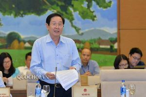 Đồng Nai thành lập một số đơn vị hành chính dưới tỉnh