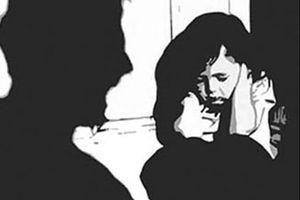 Bé gái nghi bị xâm hại tình dục ở Nhà Bè: Cơ quan điều tra vẫn im lặng