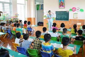 Hà Nội: Trường hợp xảy ra lạm thu sẽ xử lý nghiêm phòng giáo dục, hiệu trưởng