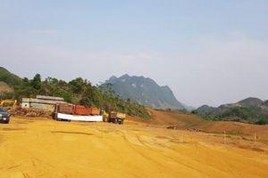 Thuận Châu – Sơn La: Dân có nguy cơ mất đất, chính quyền địa phương ở đâu?