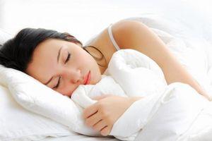 Ngủ nhiều là bệnh gì và dùng thuốc gì để chữa?