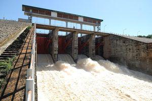 Thừa thiên – Huế: Nhà máy thủy điện 'chây lì' trả phí môi trường
