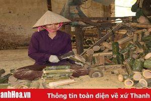 Xã Hà Phú huy động gần 197,3 tỷ đồng xây dựng nông thôn mới