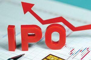 4 tháng đầu năm chỉ có 11 doanh nghiệp được phê duyệt cổ phần hóa, thoái vốn