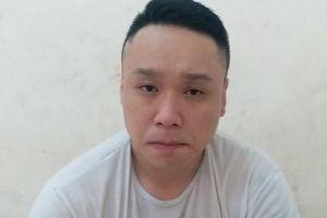 Đã bắt được nghi can cắt cổ tài xế taxi cướp tài sản ở TPHCM