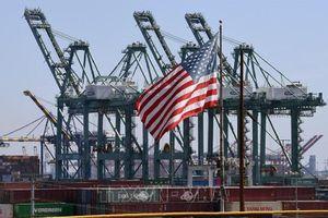 Mỹ chính thức tăng thuế lên 25% đối với 200 tỷ USD hàng hóa Trung Quốc