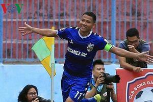 'Chelsea Việt Nam' thắng Sài Gòn FC trong trận cầu nhạt nhẽo