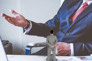 Chọn cách phát hành lạ, HĐQT DGT bỏ qua lợi ích cổ đông?