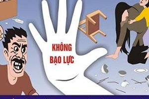 Lào Cai: Tổ chức hoạt động hưởng ứng Tháng hành động quốc gia phòng chống bạo lực gia đình