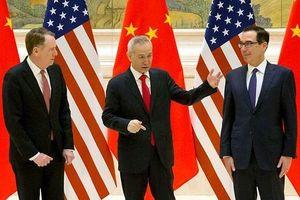 Mỹ tăng thuế với hàng hóa Trung Quốc, Bắc Kinh cảnh báo đáp trả