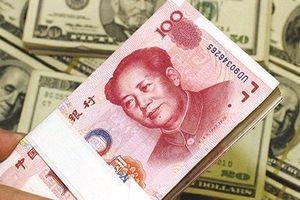 Chiến tranh thương mại Mỹ - Trung leo thang và gánh nặng chính sách tiền tệ