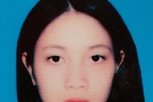 Thiếu nữ xinh đẹp mất tích bí ẩn: Cuộc gọi lạ