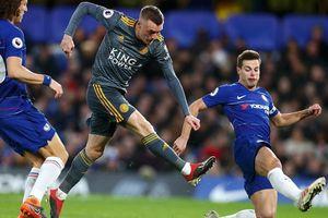 Nhận định Leicester City - Chelsea: The Blues lại trấn áp Bầy cáo (Mới cập nhật)