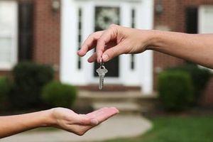Học 'lỏm' 9 cách mua nhà giá hời