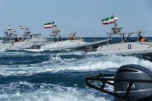 Washington đưa tên lửa Patriot tới Trung Đông, Iran dọa phá hủy hạm đội Mỹ