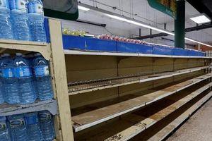 Cuba tăng cường quản lý hoạt động mua bán thực phẩm