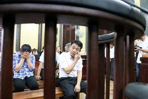 Nguyên Tổng giám đốc VN Pharma có đối diện mức án tử hình?