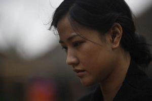 Trải lòng của Maya khi chủ động diễn cảnh nóng, không thế thân trong phim 'Vợ ba'