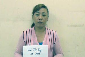 Nam thanh niên tử vong vì bị mẹ bạn gái thuê côn đồ đánh dằn mặt