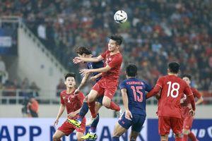 HLV Thái Lan tuyên bố đánh bại tuyển Việt Nam trận mở màn King's Cup