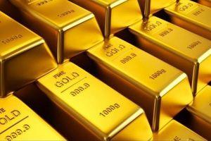 Giá vàng hôm nay 11/5: Thị trường vẫn chờ một thỏa thuận, giá vàng chưa thể bứt phá