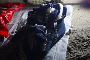 Tìm thấy thi thể nam sinh viên mất tích khi tắm biển ở Đà Nẵng