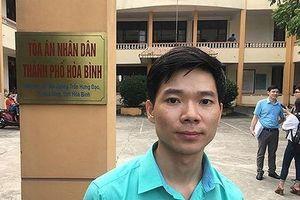 Bộ Y tế: Nếu tuyên án bác sĩ Lương như án sơ thẩm sẽ gây bất an cho đội ngũ y tế