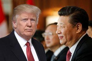 Tin nổi bật 11/5: Mỹ 'mạnh tay' với Trung Quốc, điều tên lửa Patriot tới Trung Đông