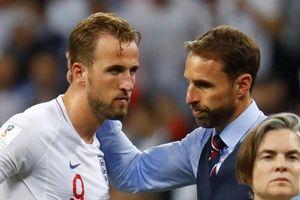 HLV Gareth Southgate đau đầu vì 4 CLB Anh vào chung kết cúp châu Âu