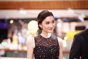 Hè này, mọt phim Thái Lan rủ nhau 'cày' ngay ba phim mới của channel 3 thôi nào!