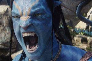 Liệu có công bằng khi so sánh doanh thu 'Avatar' với 'Avengers: Endgame'?