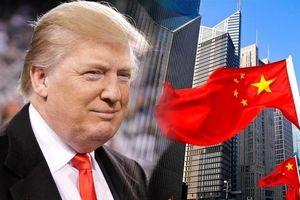 Đàm phán lại thất bại, ông Trump quyết 'tất tay' với Trung Quốc?