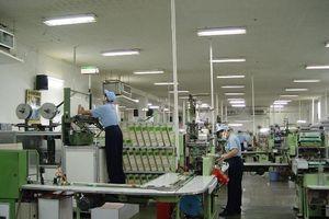 Hiện đại hóa sản xuất để tăng hiệu quả