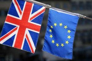 Pháp tuyên bố không chấp nhận việc liên tục gia hạn Brexit