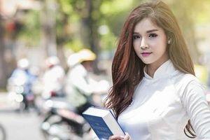 Đề thi thử THPT quốc gia 2019 môn Văn Sở GD&ĐT Đà Nẵng