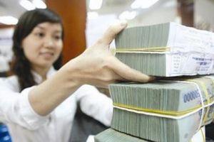 Chính thức có khung khổ pháp lý cho tiếp cận tín dụng từ Quỹ phát triển doanh nghiệp nhỏ và vừa