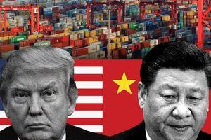 Trung Quốc đòi hỏi sự cân bằng trong thỏa thuận thương mại với Mỹ