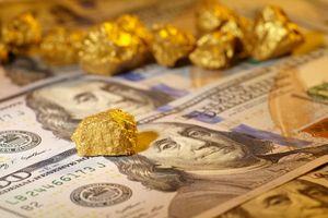 Giá vàng hôm nay ngày 11/5: Trong nước tăng thêm 20.000 đồng/lượng
