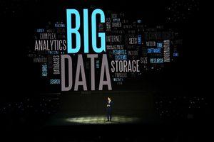 Hiện thực ảo, Big Data, Ai, Blockchain là nền tảng của Cenhomes