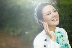 Đinh Hiền Anh ra mắt MV cuối cùng của dự án 'Mẹ Việt Nam'