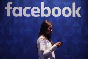 Nhận trăm cuộc gọi vì số điện thoại bỗng dưng thành tổng đài Facebook